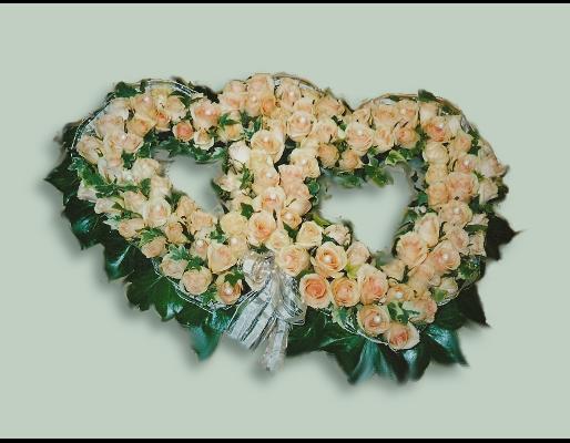 Tischdeko Blumengestecke Hochzeit Pictures